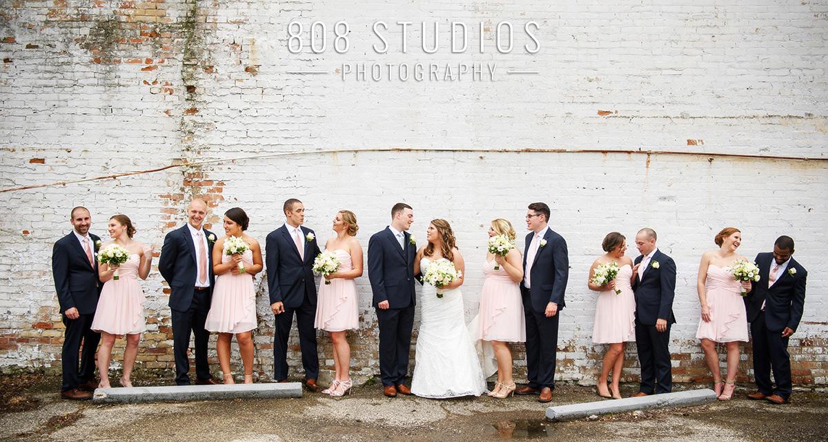 Dayton Wedding Photographer 808 STUDIOS 328_9701 copy