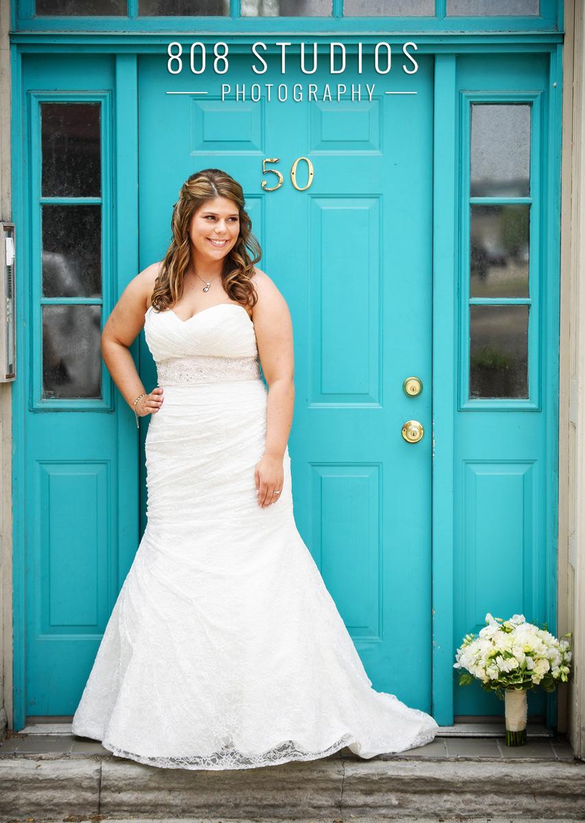 Dayton Wedding Photographer 808 STUDIOS 343_5591 copy