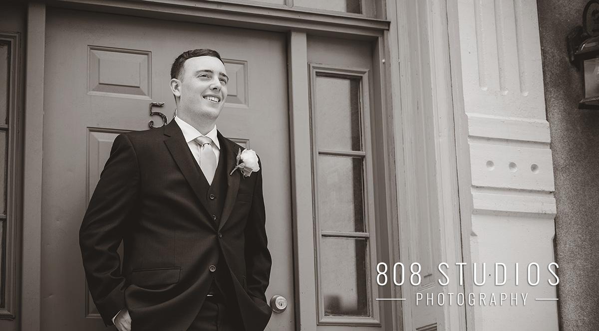 Dayton Wedding Photographer 808 STUDIOS 358_1502 copy