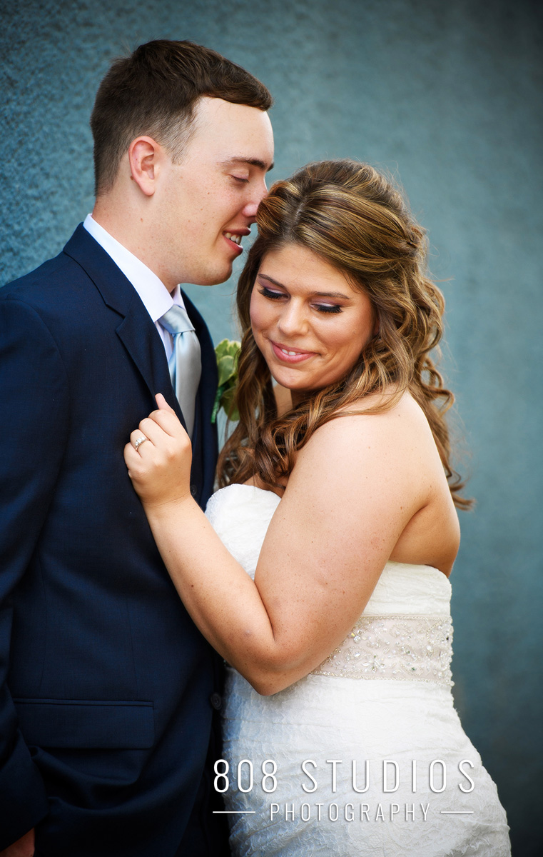 Dayton Wedding Photographer 808 STUDIOS 370_5755 copy