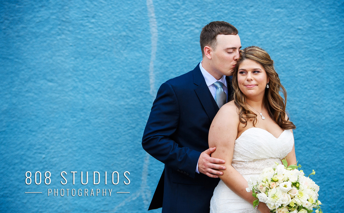 Dayton Wedding Photographer 808 STUDIOS 411_5934 copy