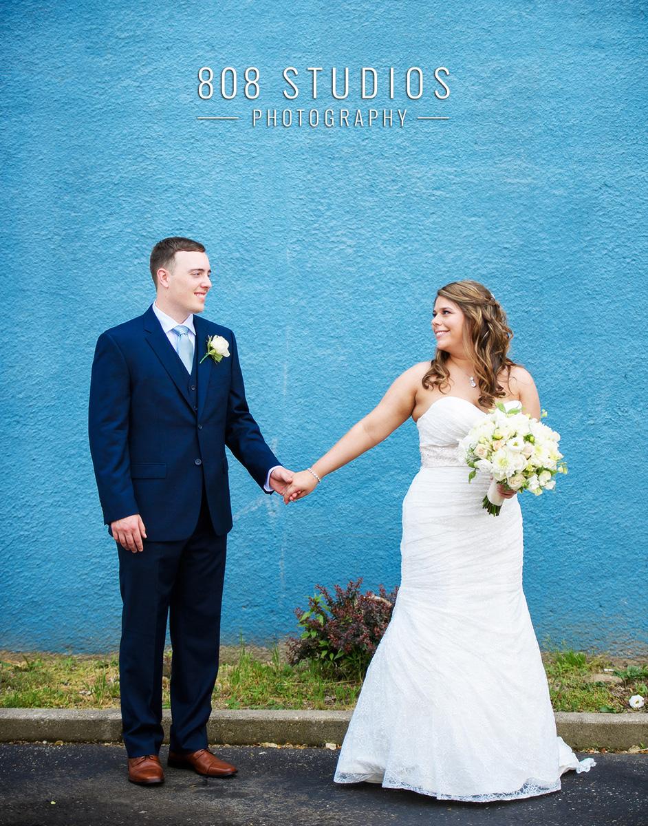 Dayton Wedding Photographer 808 STUDIOS 418_5954 copy