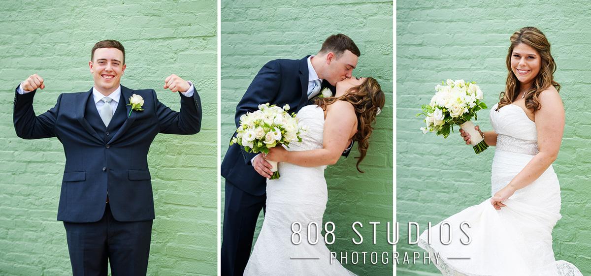 Dayton Wedding Photographer 808 STUDIOS 432_6010 copy