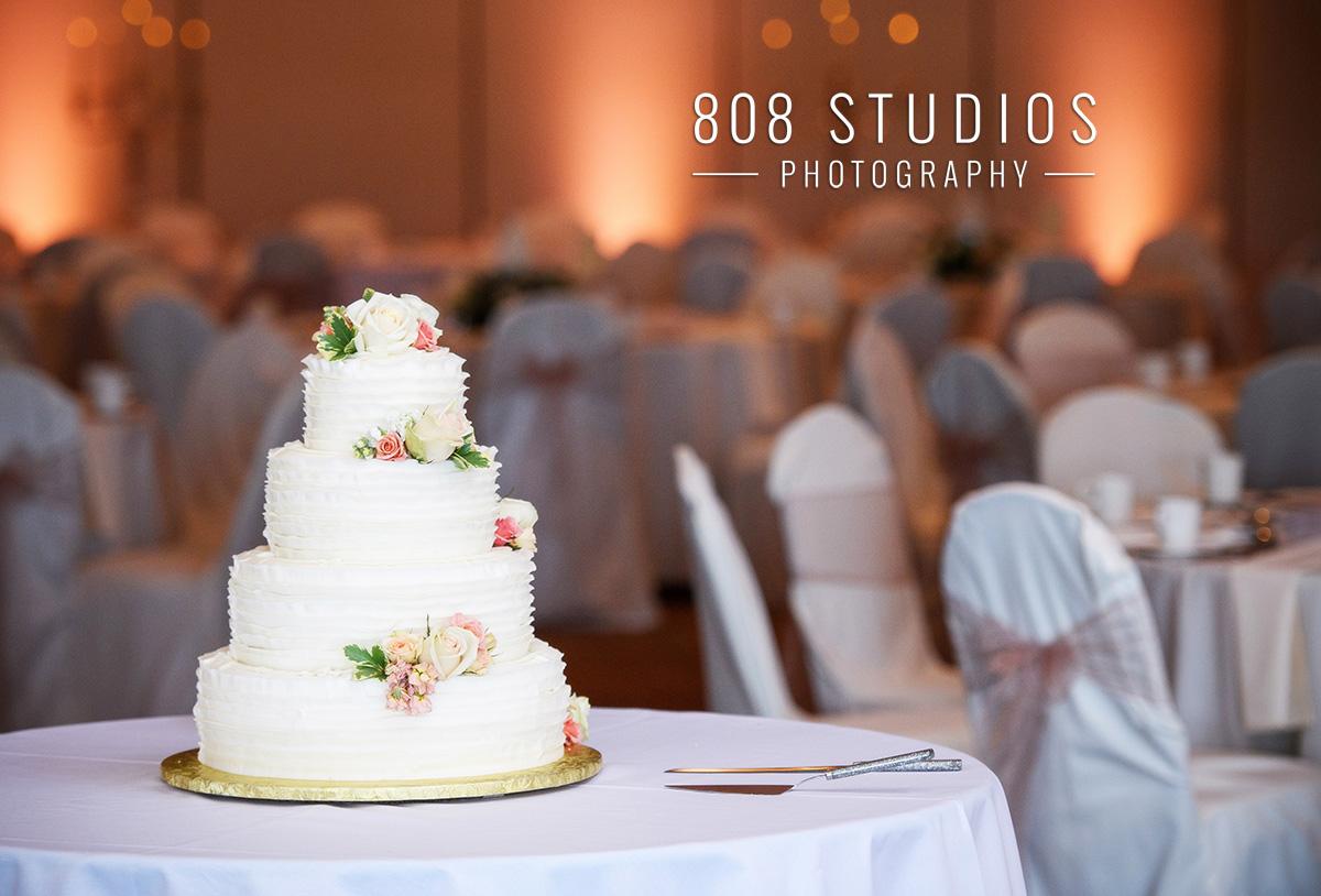 Dayton Wedding Photographer 808 STUDIOS 470_6224 copy