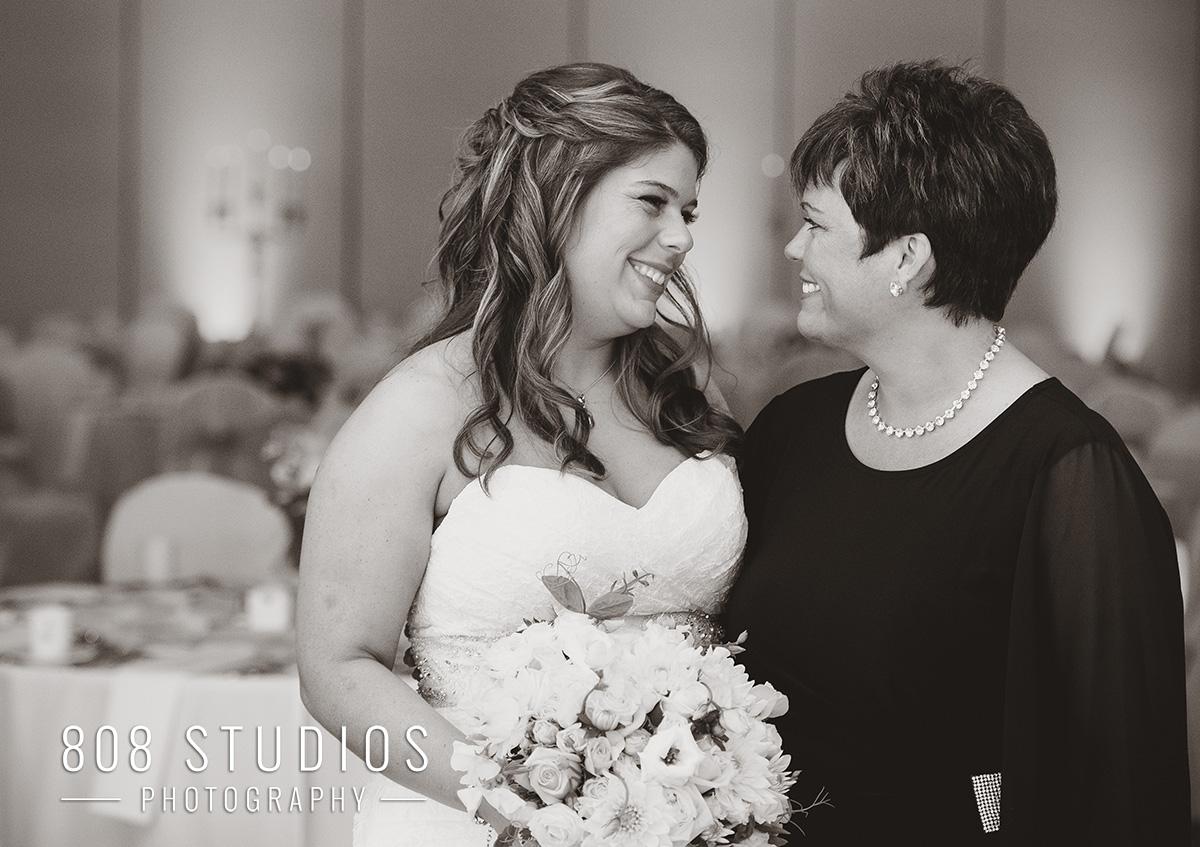 Dayton Wedding Photographer 808 STUDIOS 493_6362 copy
