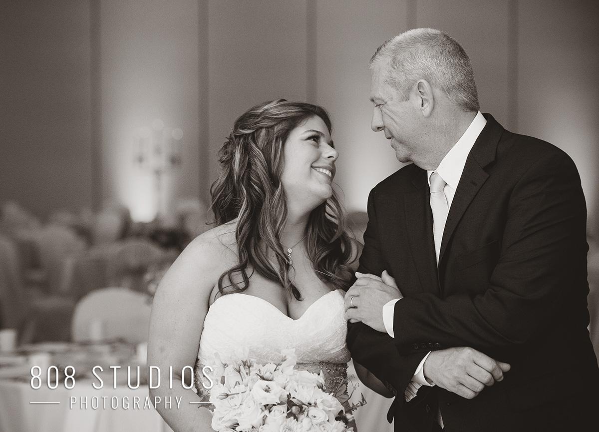Dayton Wedding Photographer 808 STUDIOS 499_6407 copy