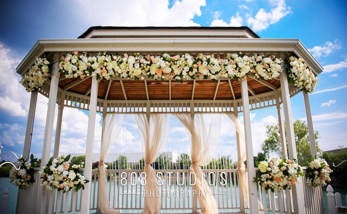 Dayton Wedding Photographer 808 STUDIOS 532_9793 copy