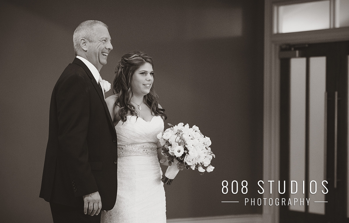 Dayton Wedding Photographer 808 STUDIOS 580_1829 copy