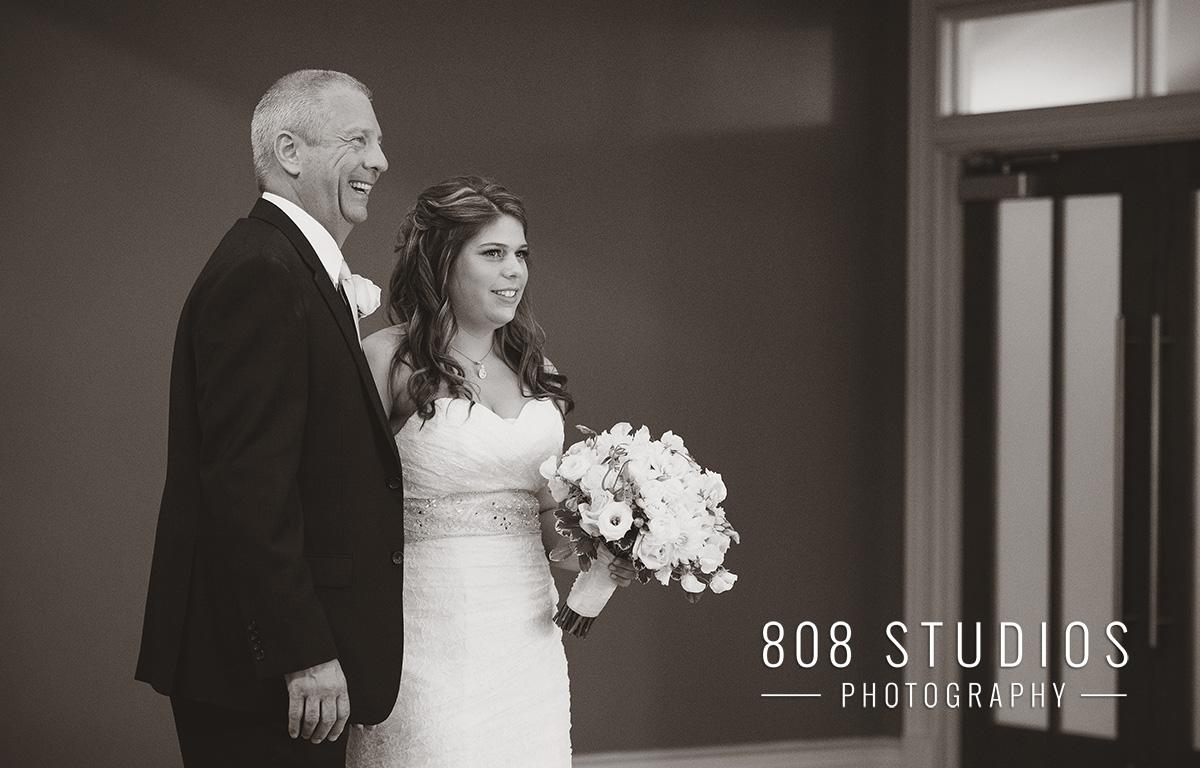 Dayton Wedding Photographer 808 STUDIOS 580_1829 copy