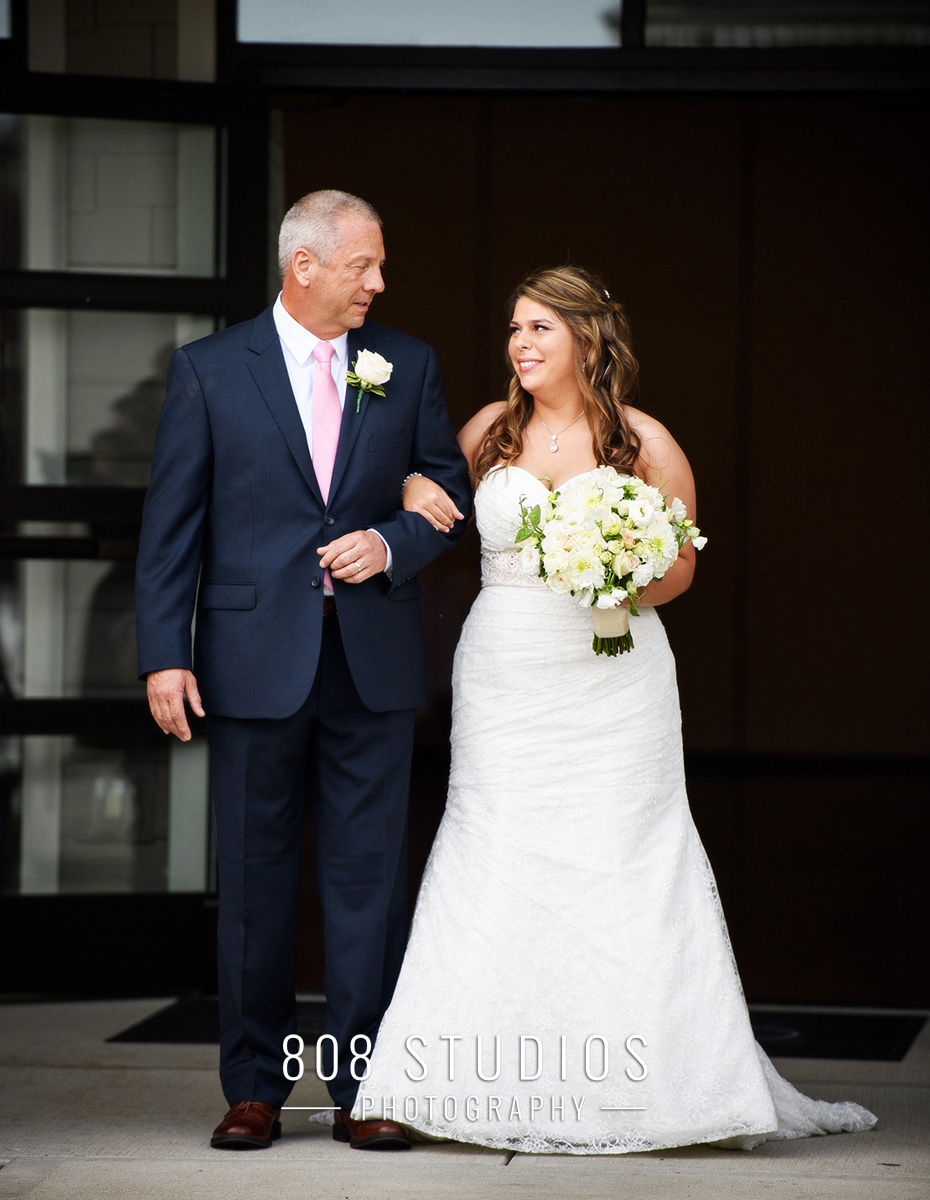 Dayton Wedding Photographer 808 STUDIOS 585_6755 copy