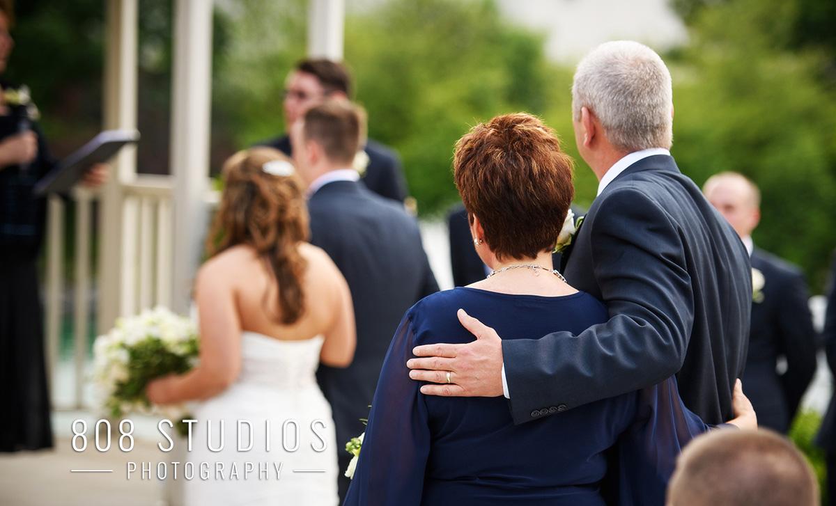 Dayton Wedding Photographer 808 STUDIOS 603_6966 copy