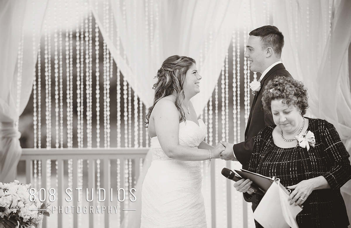 Dayton Wedding Photographer 808 STUDIOS 679_7290 copy