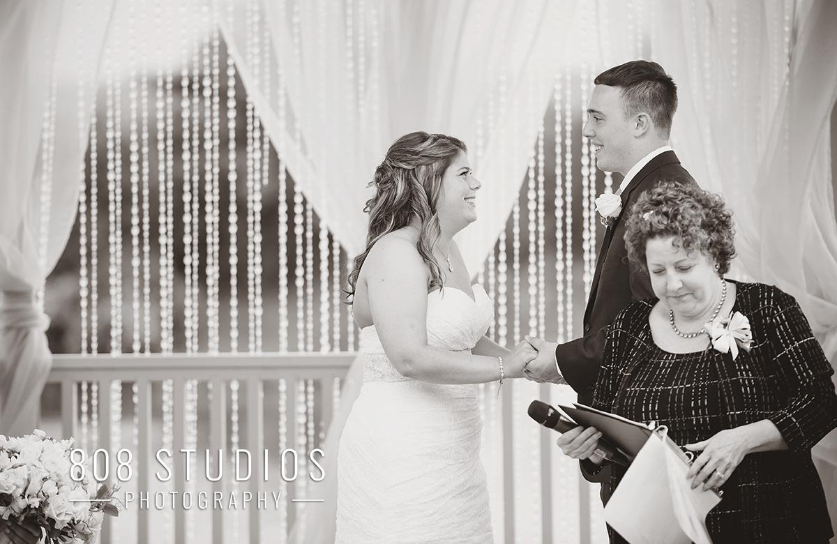 Dayton Wedding Photographer 808 STUDIOS 679_7290 copy