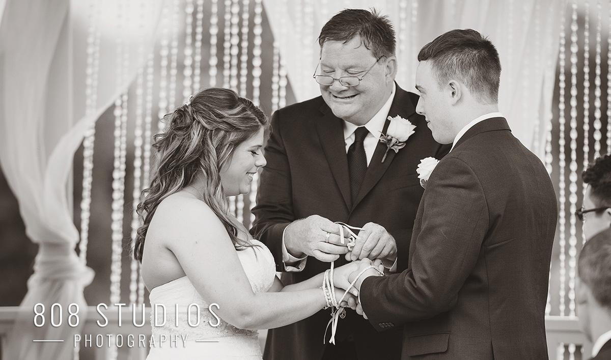 Dayton Wedding Photographer 808 STUDIOS 699_7398 copy