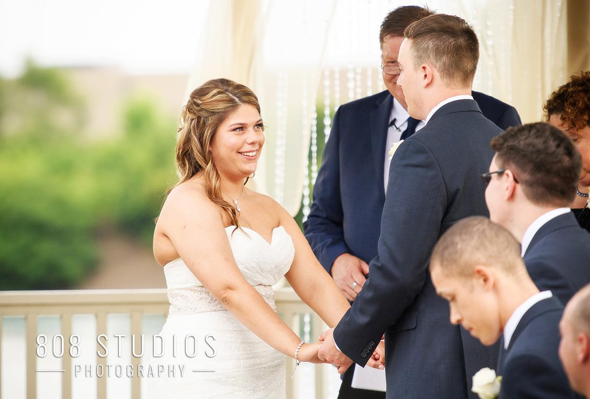 Dayton Wedding Photographer 808 STUDIOS 752_7685 copy
