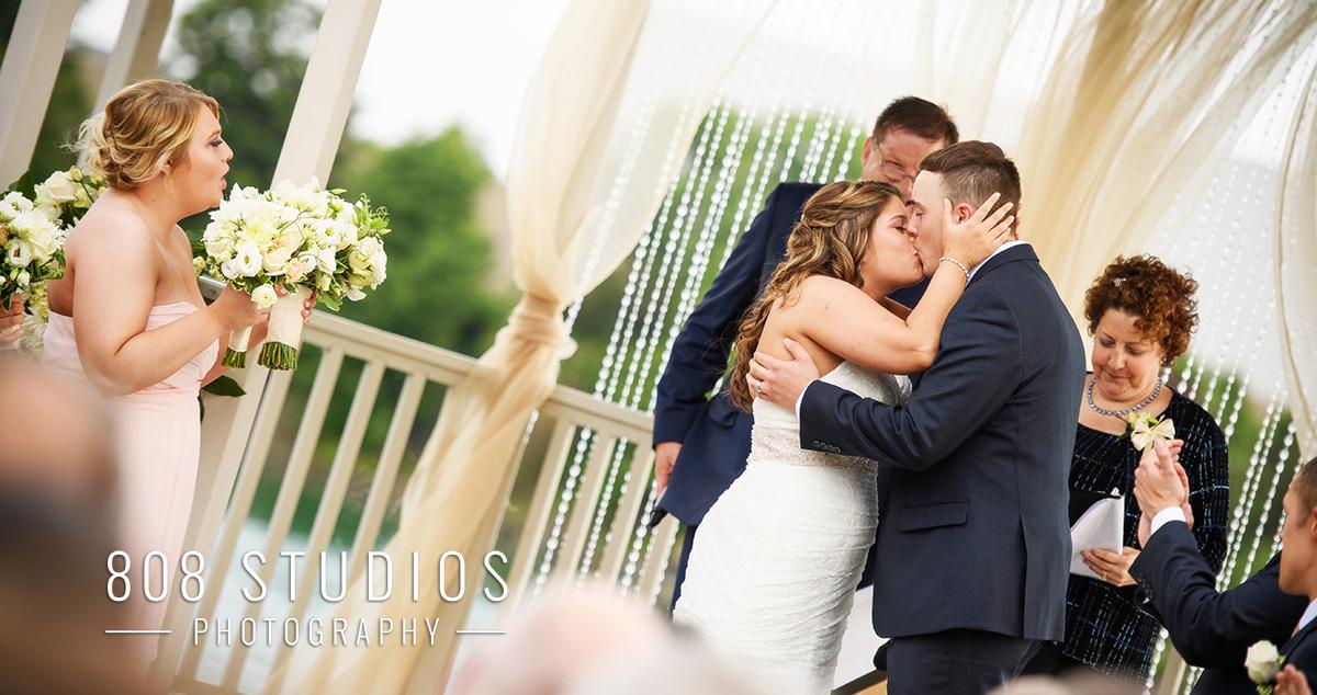 Dayton Wedding Photographer 808 STUDIOS 760_7761 copy