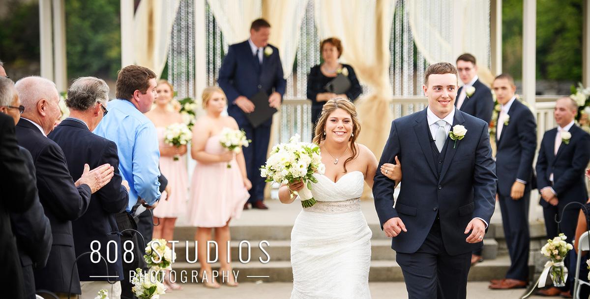 Dayton Wedding Photographer 808 STUDIOS 769_7850 copy