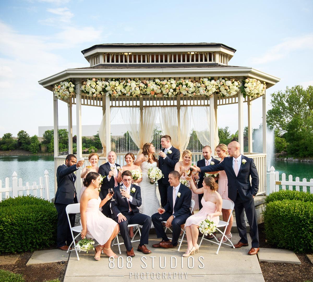 Dayton Wedding Photographer 808 STUDIOS 802_9973 copy