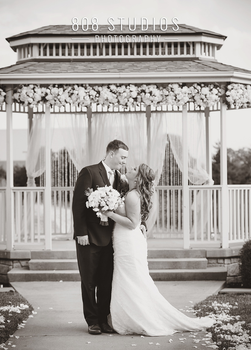 Dayton Wedding Photographer 808 STUDIOS 819_8078 copy