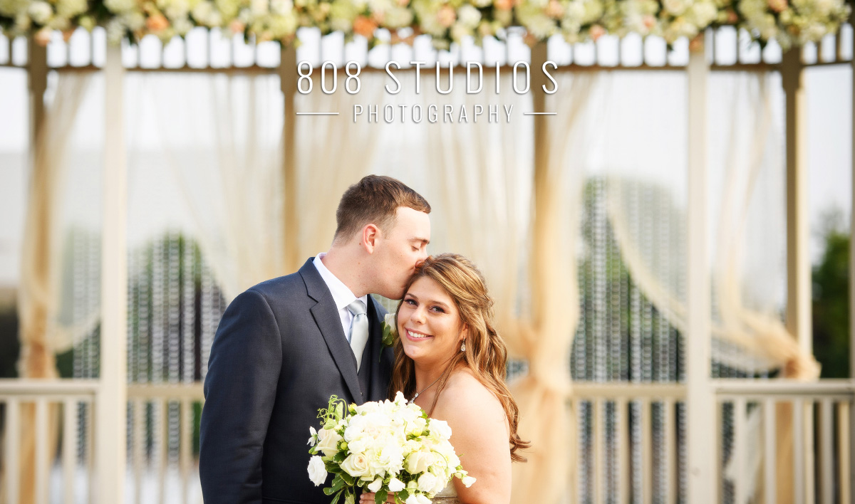 Dayton Wedding Photographer 808 STUDIOS 822_8122 copy
