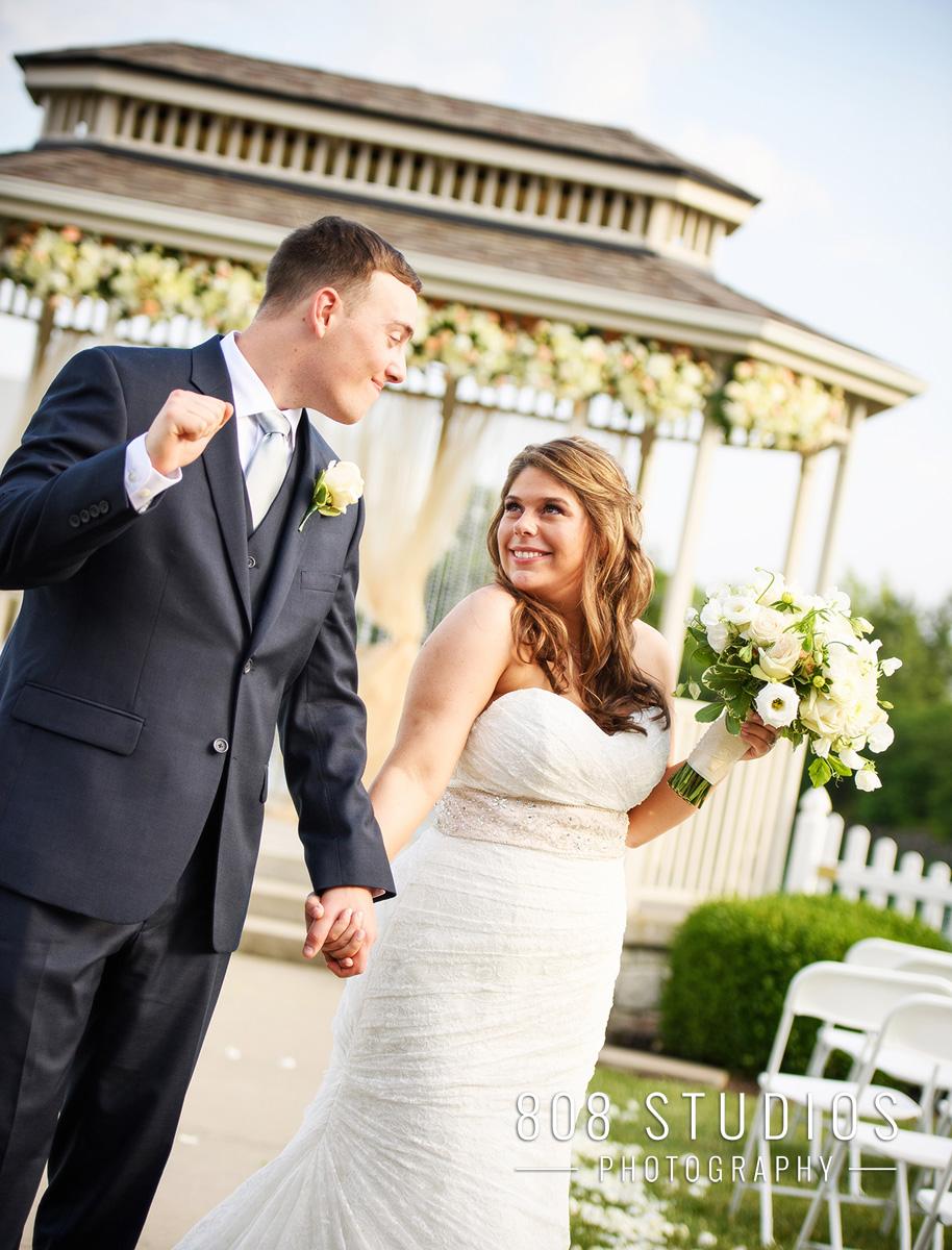Dayton Wedding Photographer 808 STUDIOS 828_8165 copy