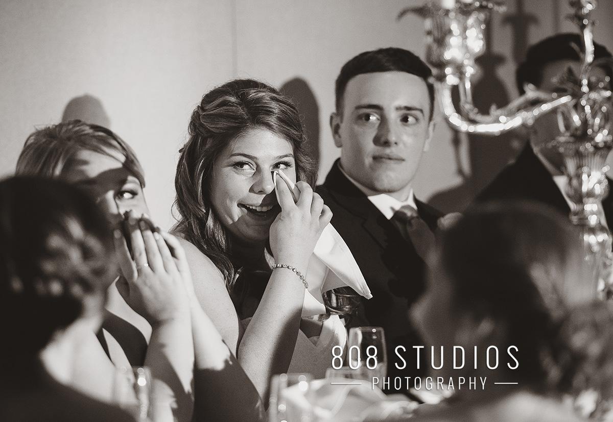 Dayton Wedding Photographer 808 STUDIOS 855_8305 copy