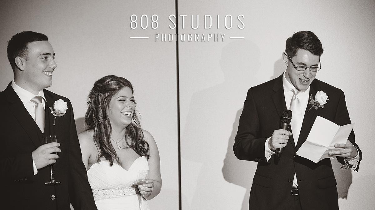 Dayton Wedding Photographer 808 STUDIOS 871_8384 copy