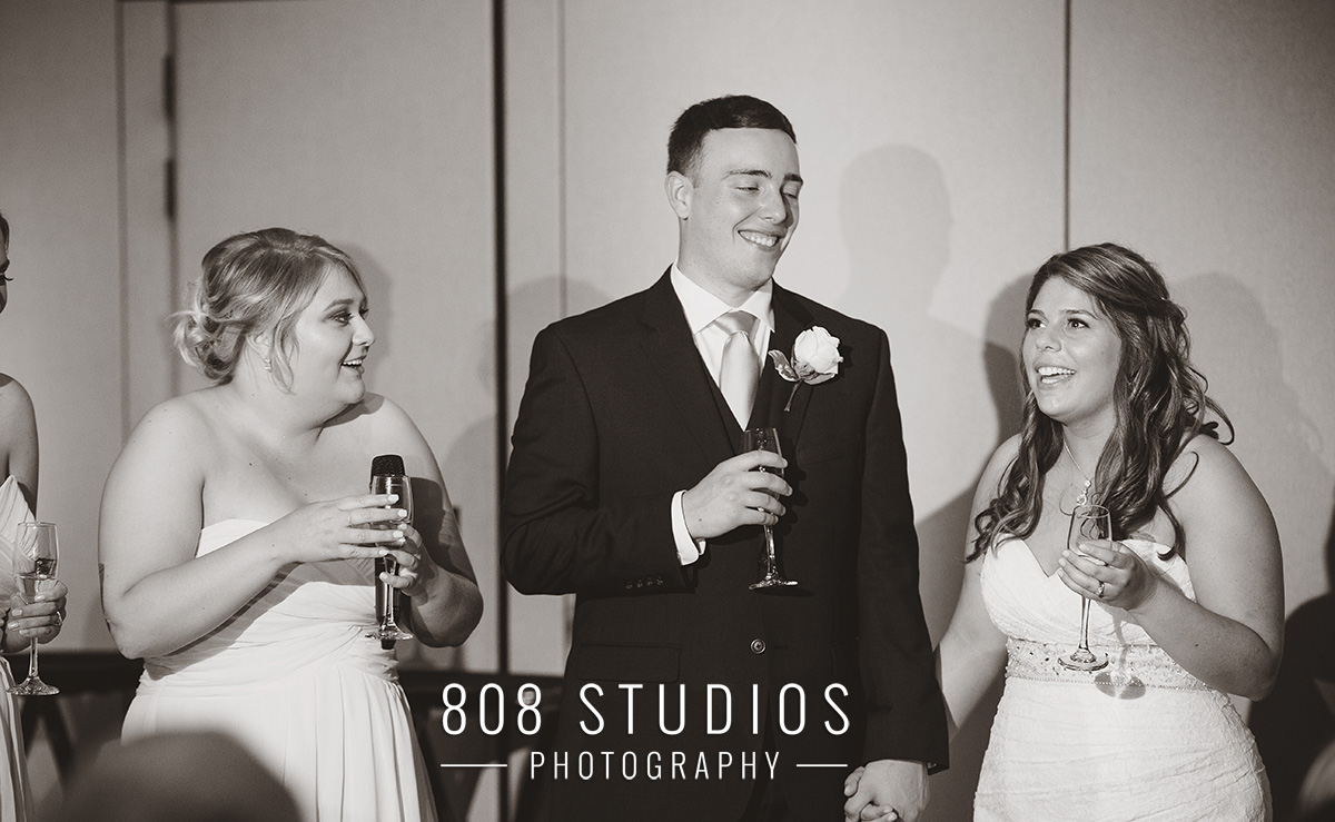 Dayton Wedding Photographer 808 STUDIOS 877_8405 copy