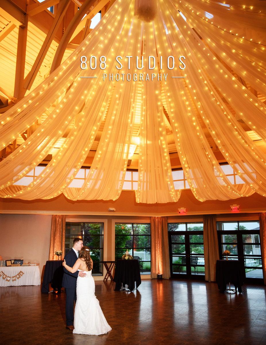 Dayton Wedding Photographer 808 STUDIOS 907_8568 copy