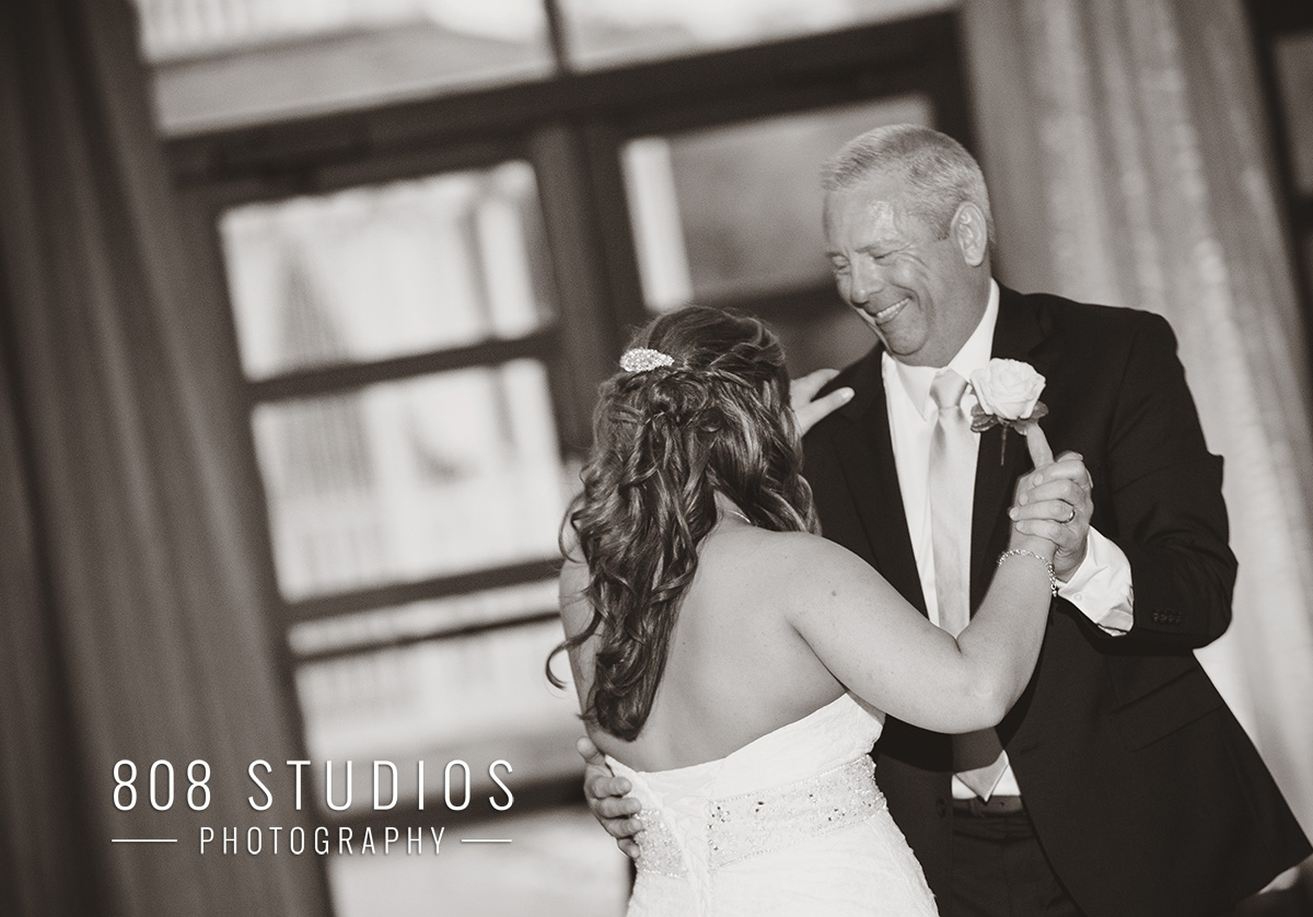 Dayton Wedding Photographer 808 STUDIOS 943_8672 copy