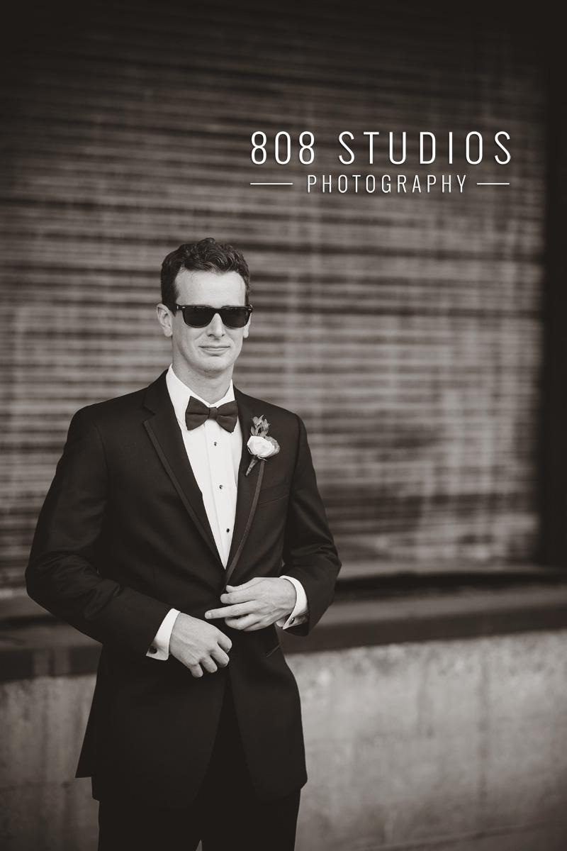 808-studios-003_1064-copy