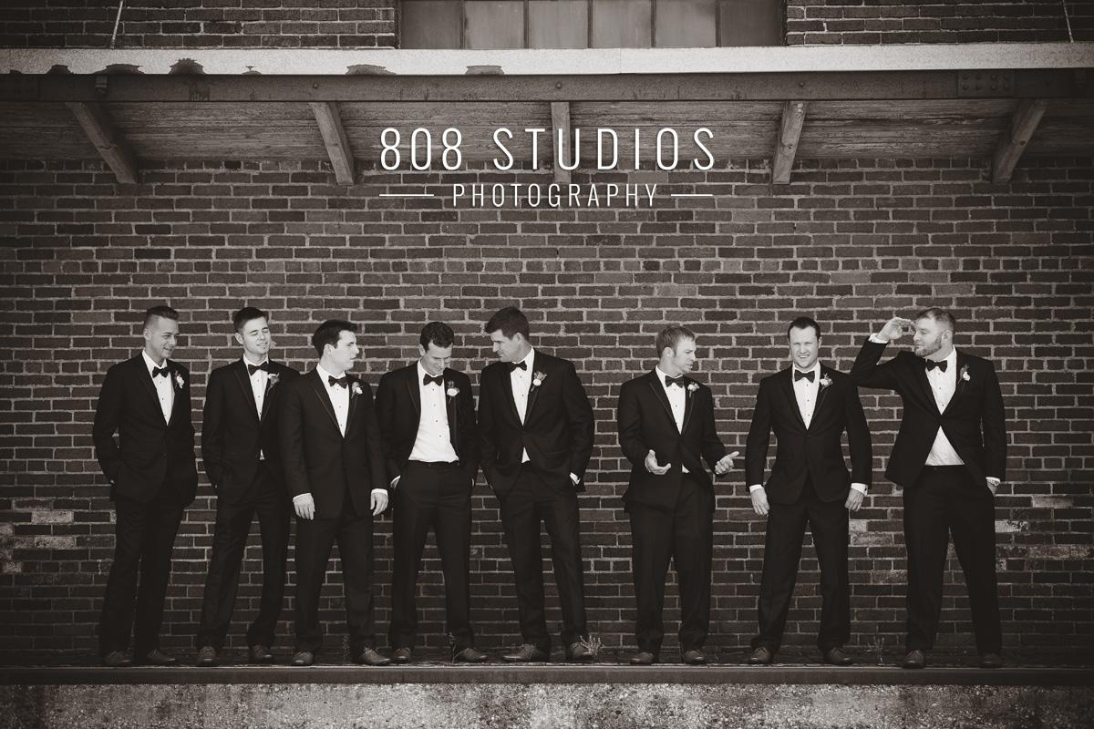 808-studios-038_1256-copy