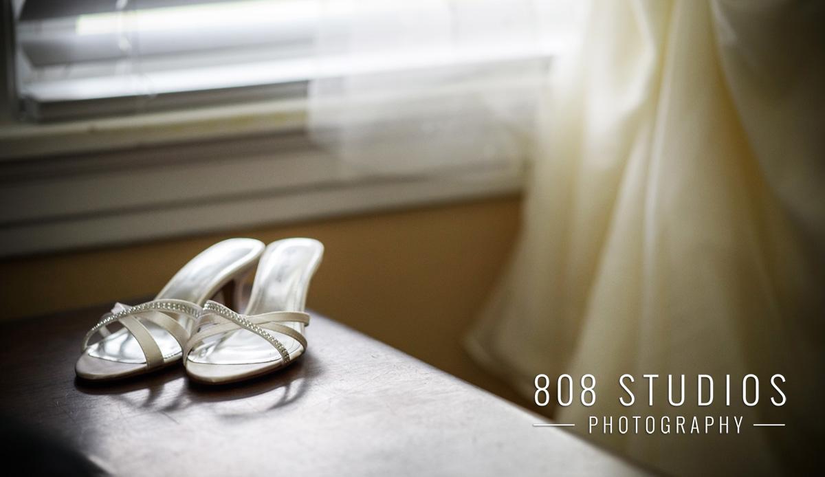 808-studios-098_1523-copy