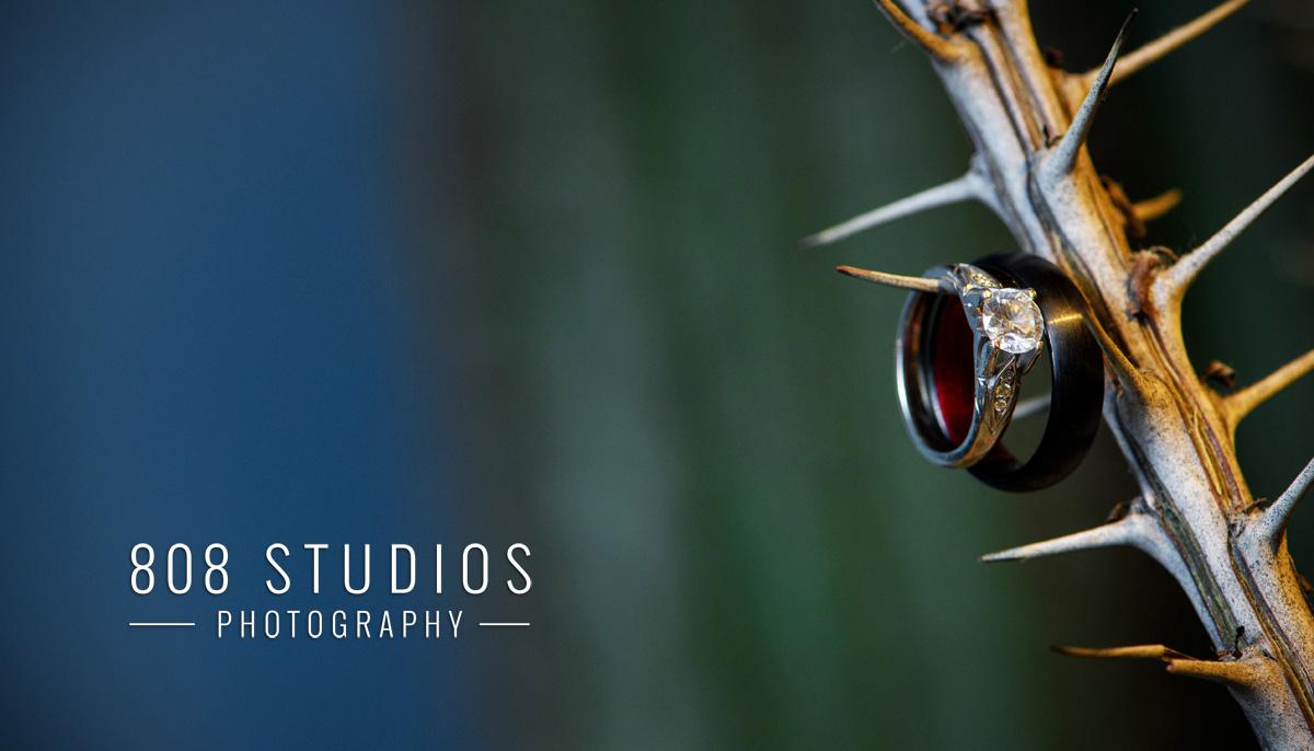 808-studios-882_4466-copy