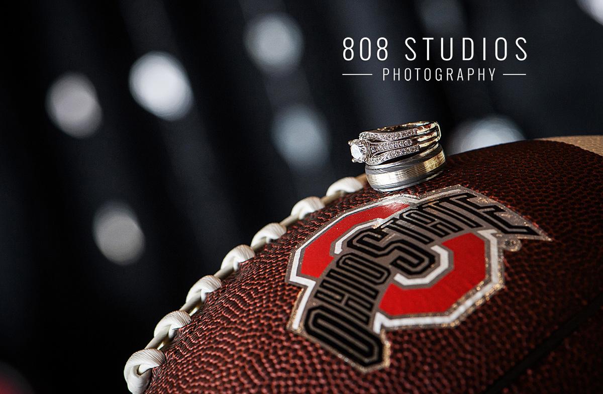 808-studios-0043_2124-copy