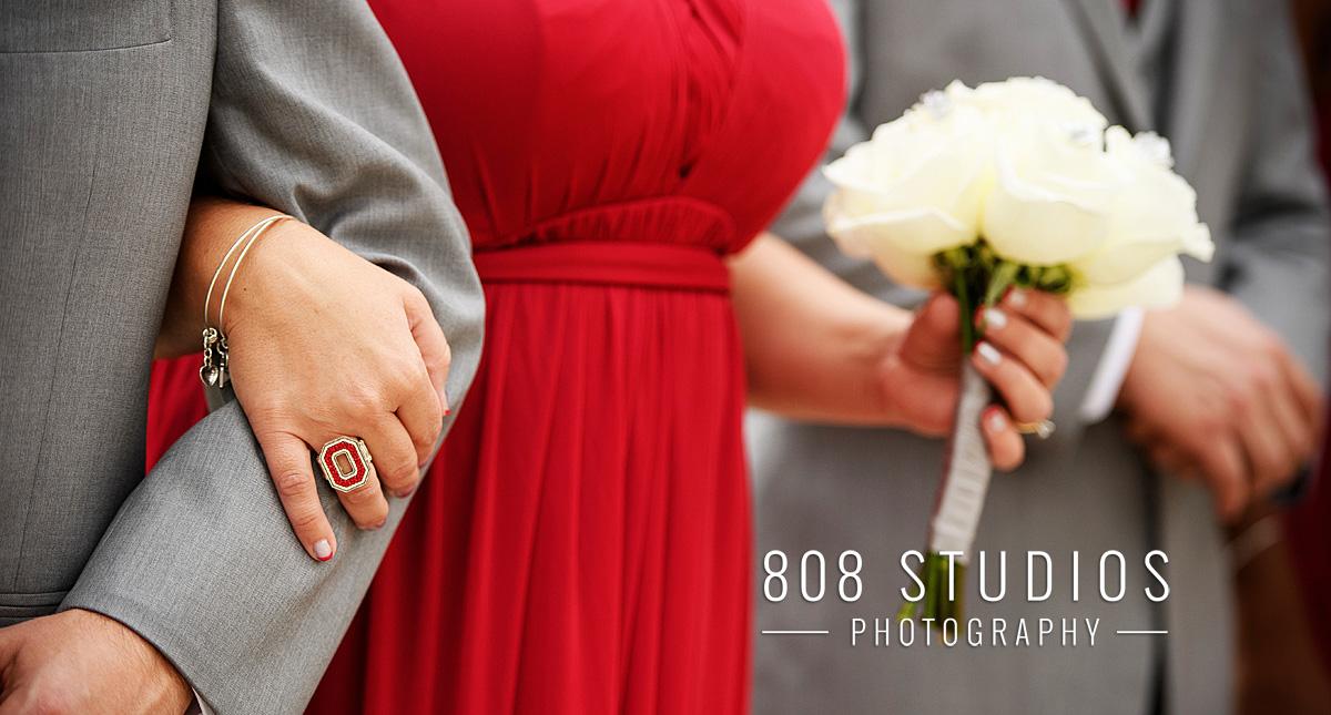 808-studios-0285_5864-copy