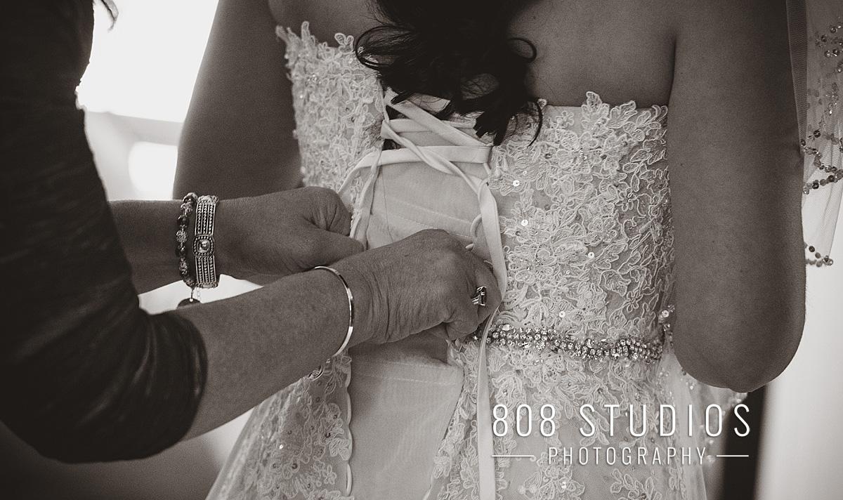 808-studios-0164_7883-copy