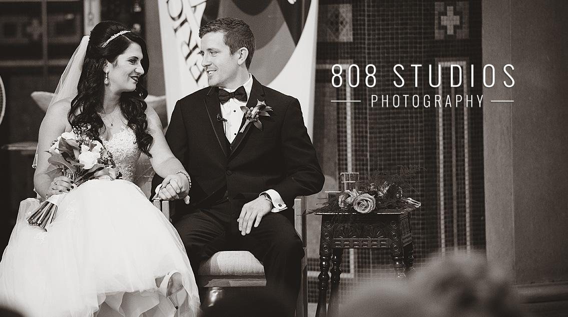 808-studios-0297_1950-copy