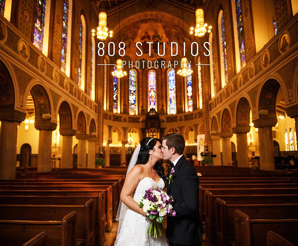 808-studios-0480_1384-copy