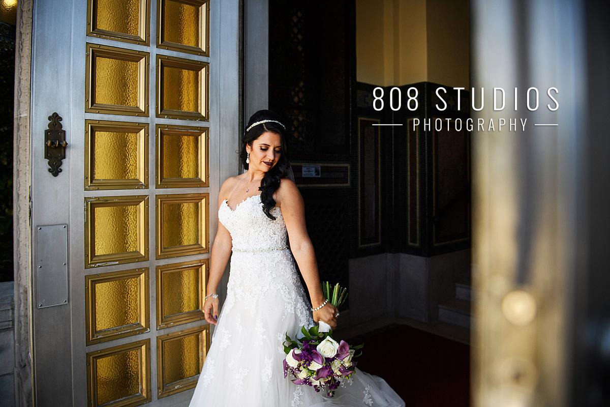 808-studios-0482_1393-copy