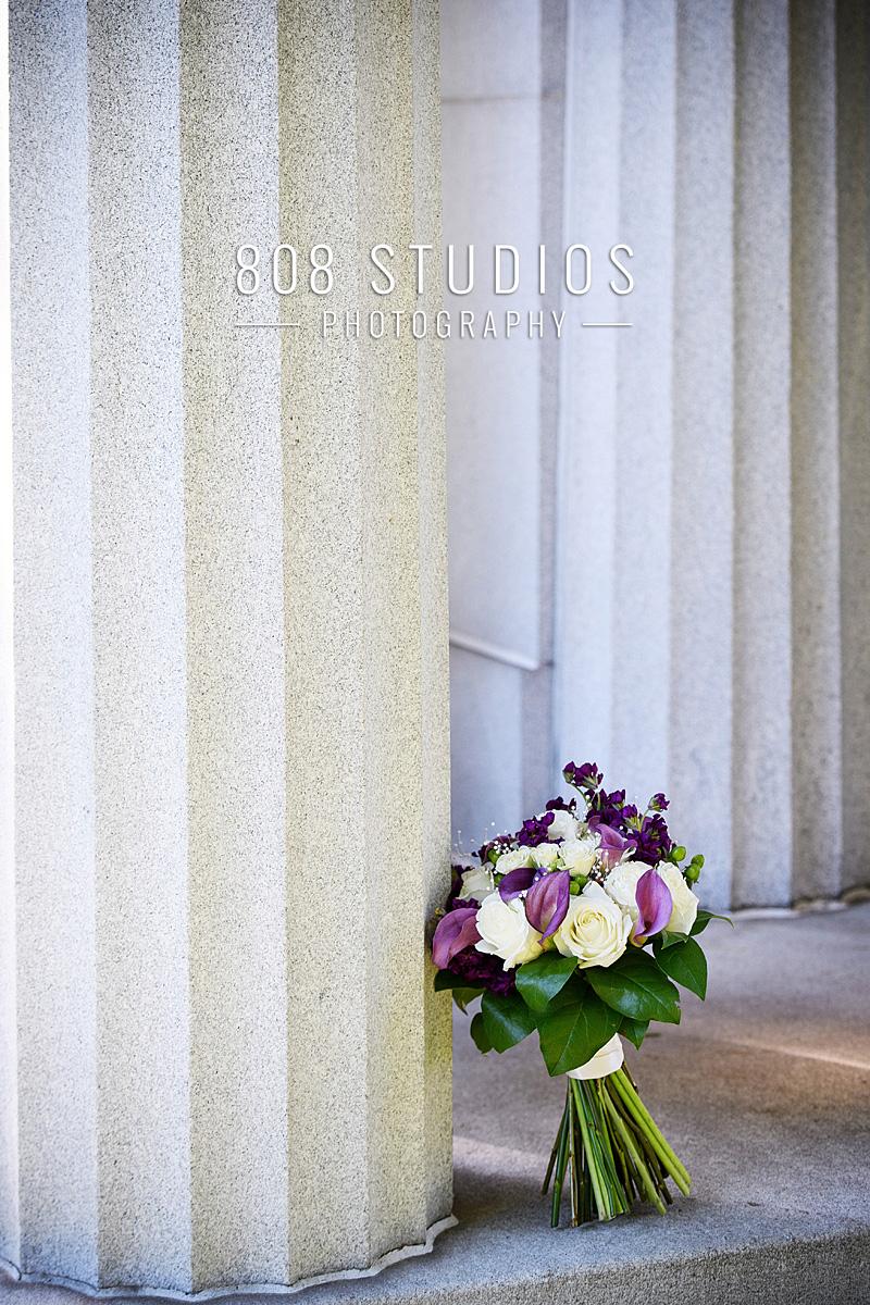 808-studios-0561_3052-copy