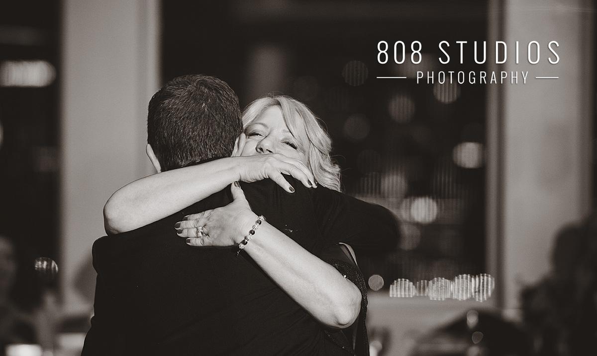 808-studios-0931_2337-copy