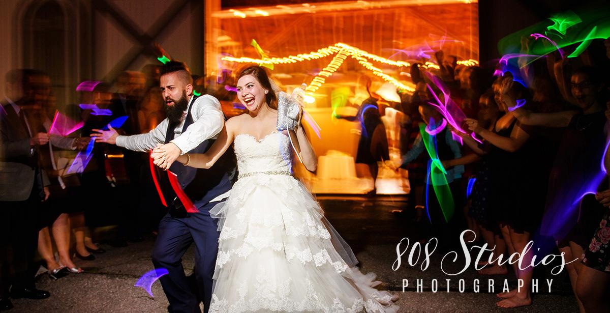 808 STUDIOS Dayton Wedding Photographer photography ohio 066_6236