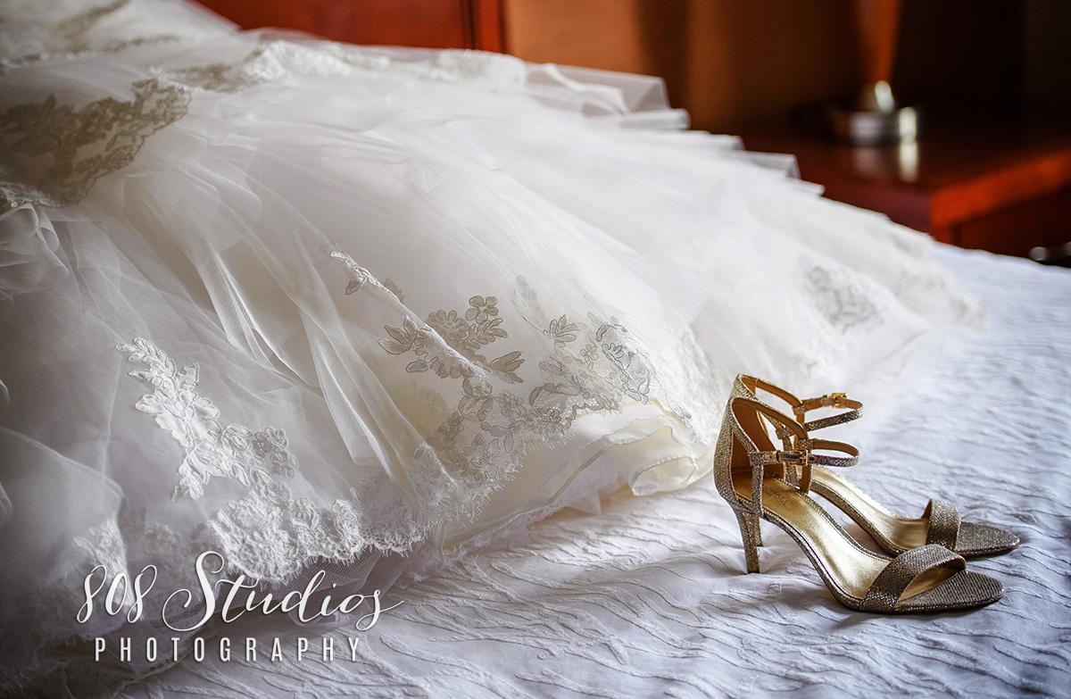 808 STUDIOS Dayton Wedding Photographer photography ohio 102_5510