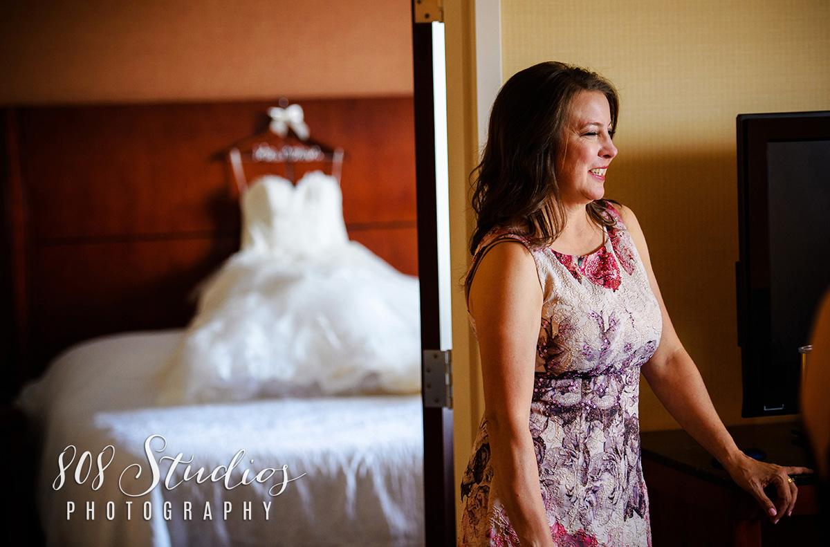 808 STUDIOS Dayton Wedding Photographer photography ohio 114_2122