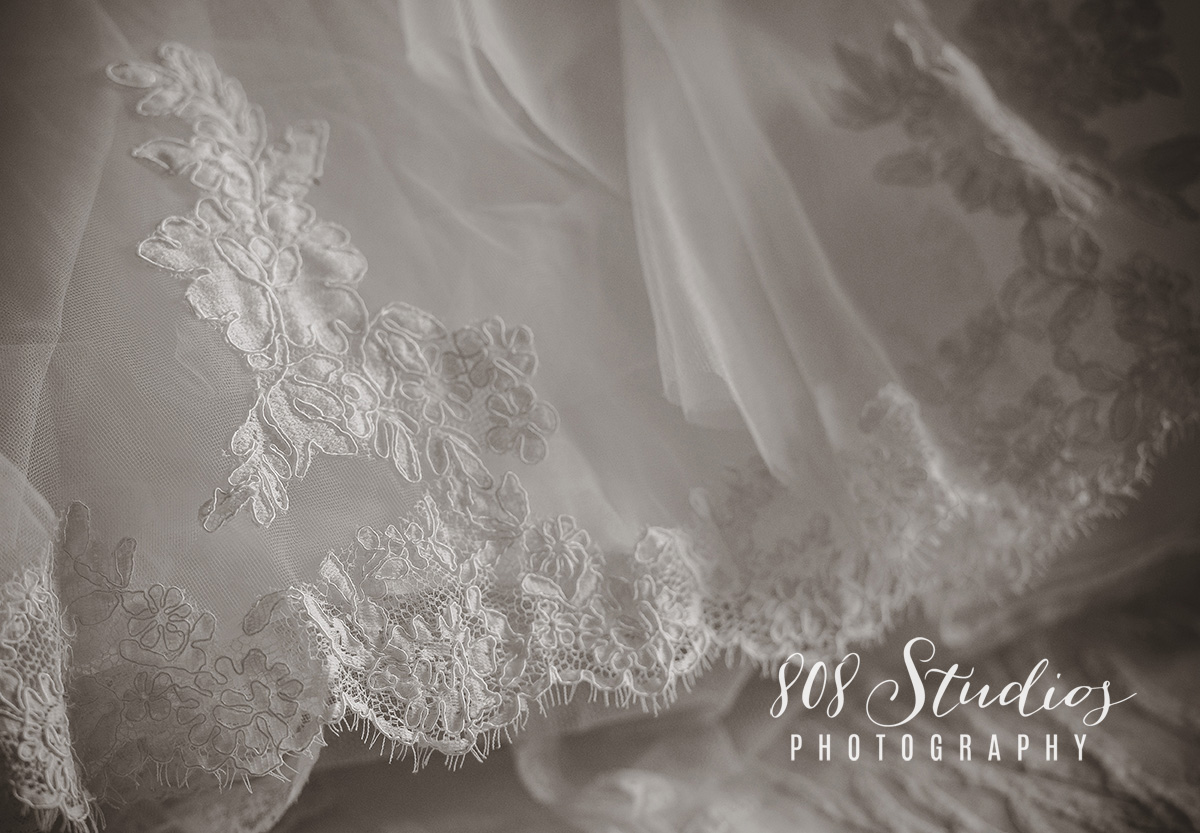 808 STUDIOS Dayton Wedding Photographer photography ohio 127_2149