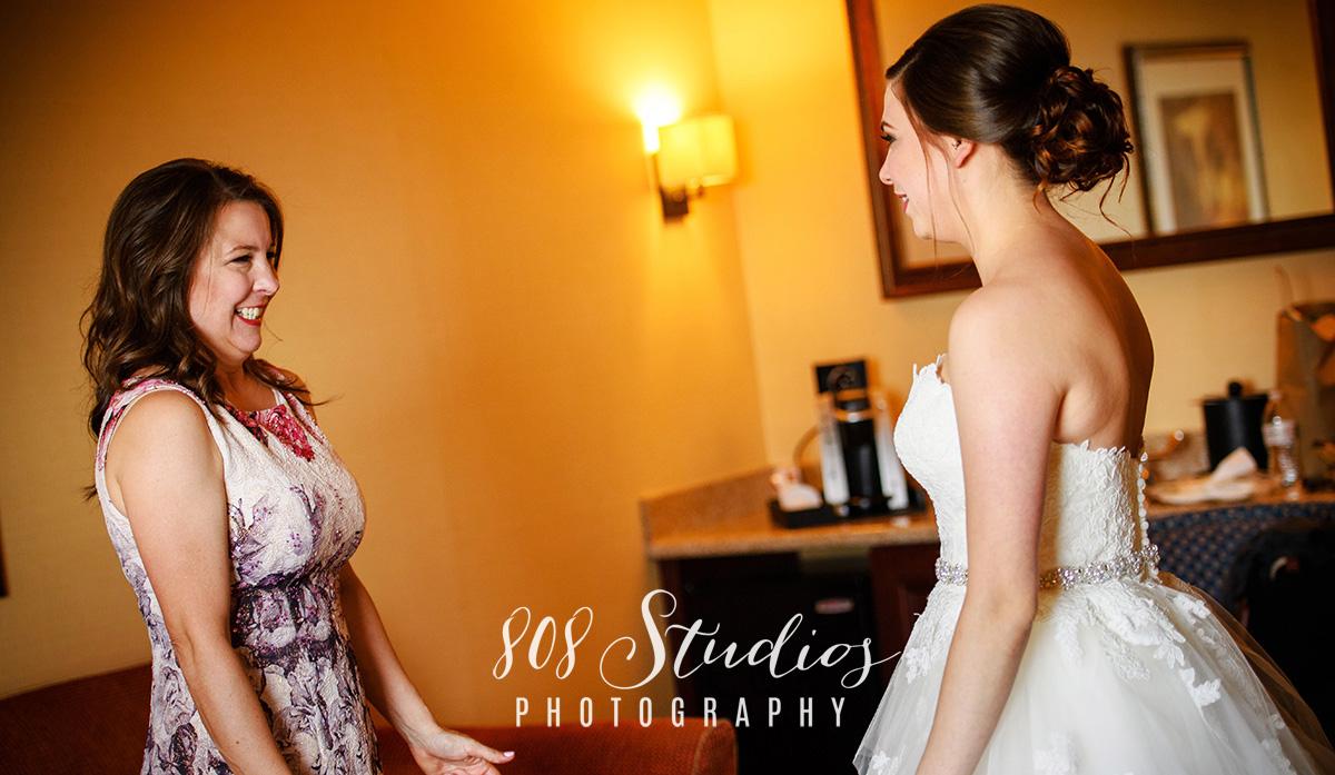 808 STUDIOS Dayton Wedding Photographer photography ohio 166_5784