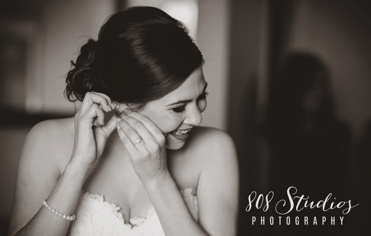 808 STUDIOS Dayton Wedding Photographer photography ohio 184_5864