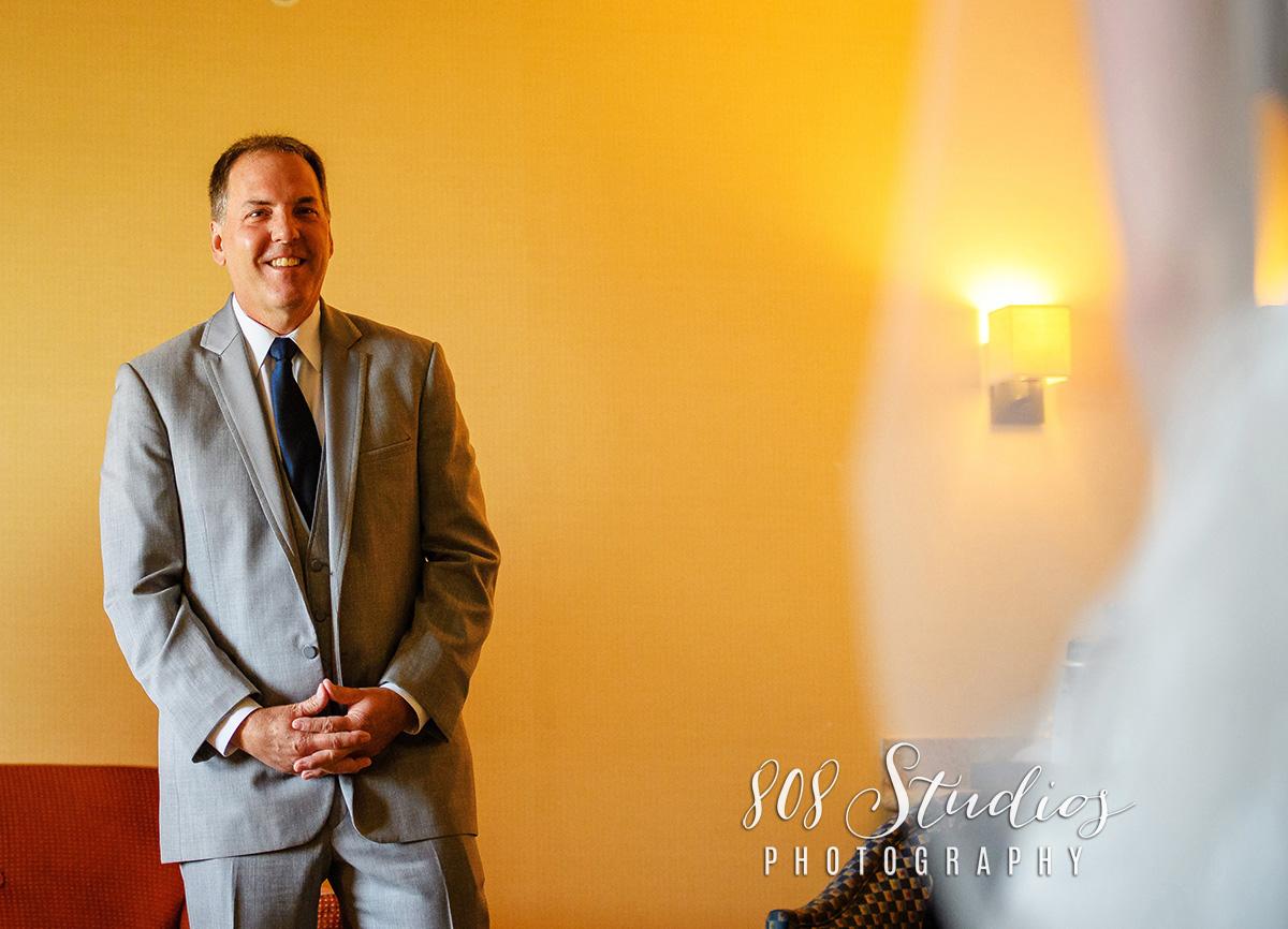 808 STUDIOS Dayton Wedding Photographer photography ohio 211_2344