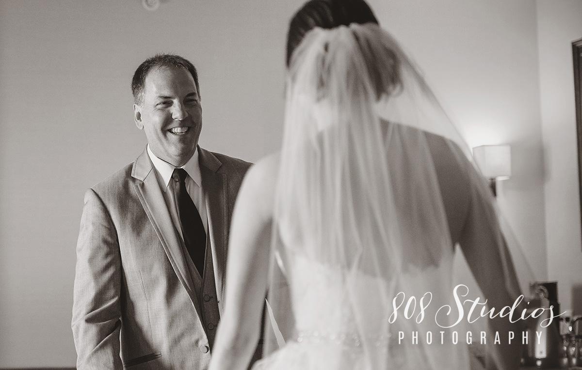 808 STUDIOS Dayton Wedding Photographer photography ohio 212_2350